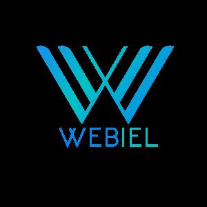webiel כתיבת תוכן